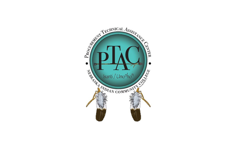 Read more about PTAC